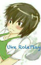 Uke RolePlay (Yaoi, BOYxBOY) by BxB_RolePlay