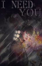 I NEED YOU (BTS) by -myungsoo-