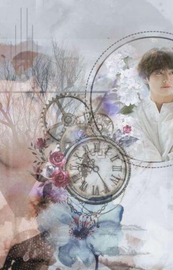 """[BTS][Shortfic][VKook] Một ngày không """"yêu"""" của Đại sắc lang"""