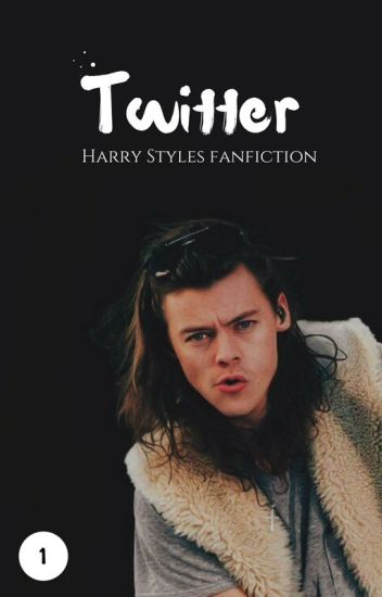Twitter › Harry Styles