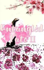 Entangled Fate II by dobixx