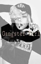 That gangster girl is mine [ HIATUS ] by zero-brain