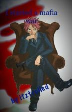 I started a mafia war fairy tail fanfiction discontinued by itztrolled