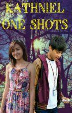 KathNiel One Shots by yowitskathniel