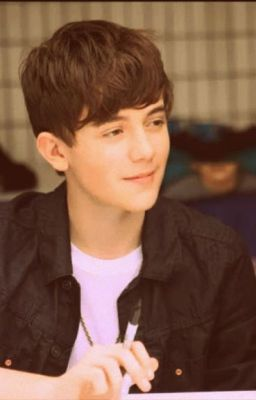 Đọc truyện Greyson Chance - Perfect Brother and Lover