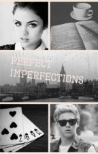 Perfect Imperfections (n.h a.u) by slowlovers