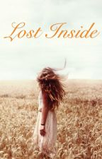 Lost Inside by summer_and_spices