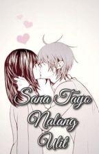 Sana Tayo Nalang Ulit by dramatika
