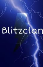 Blitzclan by Lolo_2710
