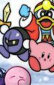 Kirby RP by Pure_Cronge