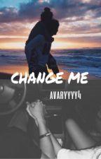 Change Me (Camila Cabello & Jack Gilinsky) by avaryyyy4