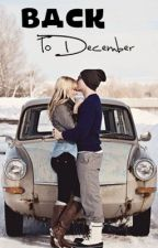 Back to December (Norsk) by Unichorn