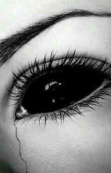 Blackened Heart (A Nico di Angelo Fanfiction)