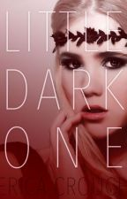 Little Dark One by EricaCrouch