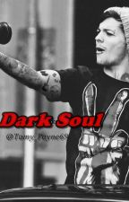 Dark Soul    L.T by Tamy_Payne69
