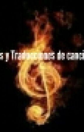 Lyrics y Traducciones de canciones - Photograph - Ed Sheeran (lyrics