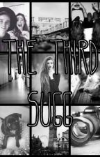 The Third Sugg by ryleejade356204