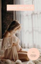 Sono incinta [IN REVISIONE] by vale7802