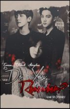 Do You Remember? | EXO Baekhyun and Kai by exosthma