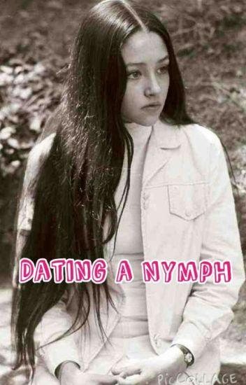 hage dating
