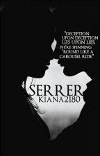 Serrer by kiana2180