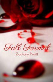 Fall Formal by Zach_Pruitt