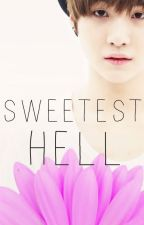 Sweetest Hell (BTS: Suga) by TierBanre