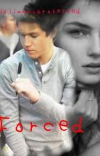 Forced (Niall Horan/ Harry Styles) by nojimmmyprotested