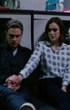 Fitzsimmons by trippinggheart