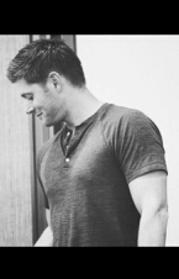 Are you my light or my dark (Dean Winchester)