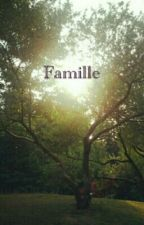 Sex En Famille by SansBlempro