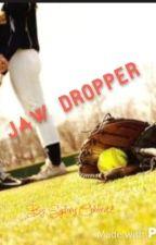 Jaw dropper by sydney_coblentz32