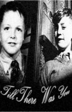 Till There Was You (McLennon) by AprilMcCartney