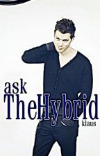 Ask Klaus by The_Hybrid_