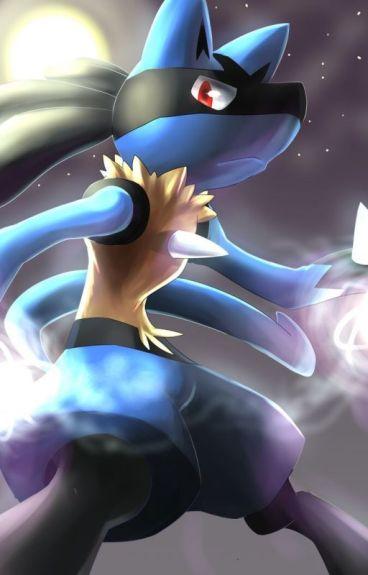 The End of an Era (Pokemon)