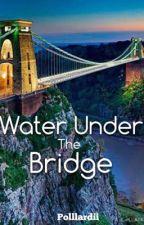 Water Under The Bridge by Polllardii