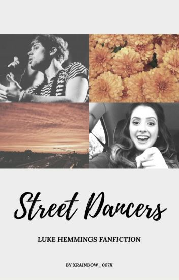 Street Dancers • hemmings