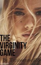 The Virginity Game by tunis0502