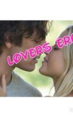 Lovers Era by nurutally24