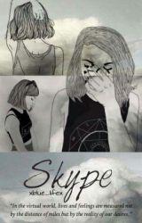 Skype filipino mature omg !
