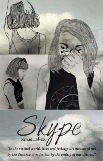 Skype ||L.H||