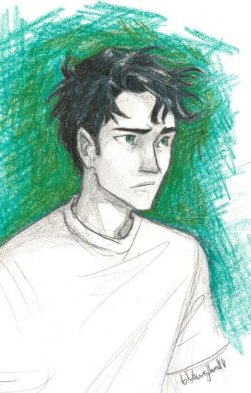 Zero to Hero (Percy Jackson Fanfic)