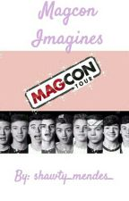 magcon imagines. cute/sad/hot. by shawty_mendes_