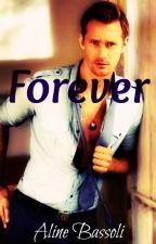Forever (Alexander Skarsgard) by LineB32