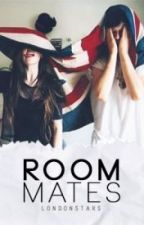 Roommates [Harry Styles] (Russian Translation) by miracle-soon
