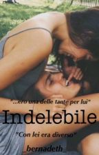 Indelebile by _bernadeth_