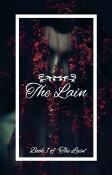 The Lain [Book 1 ita]
