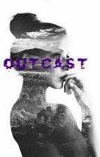 Outcast by dorkyalert