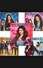 Victorious all phone updates by breannamicky