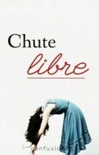 Chute libre by confusionx